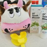 central park dentist tooth mousse