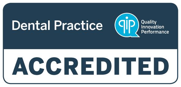 Qip-accredited-practice