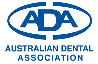 Australian Dental Associations